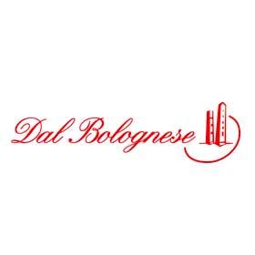 Dal Bolognese