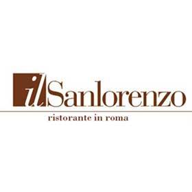 Il SanLorenzo