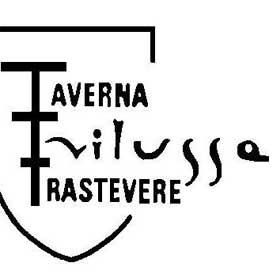 Taverna Trilussa e Pirò