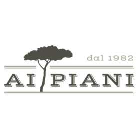 Ai Piani dal 1982